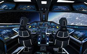 spaceship interior texture - Google Search