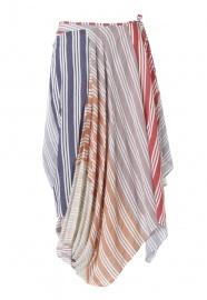 Mixed #stripes / Westwood Womenswear