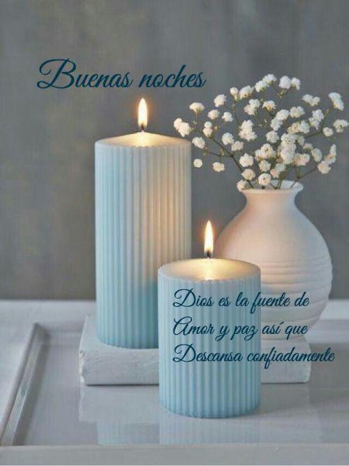 Buenas Noches http://enviarpostales.net/imagenes/buenas-noches-167/ Imágenes de buenas noches para tu pareja buenas noches amor