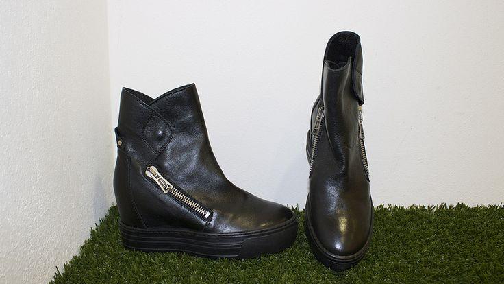IMG_7521 Sneakers SK2.0