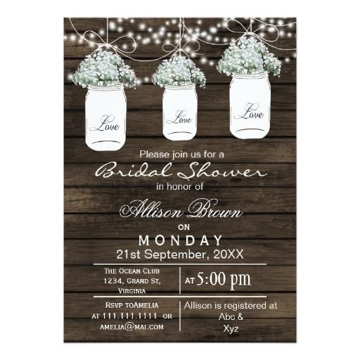 32 best baby shower images on pinterest, Baby shower invitations