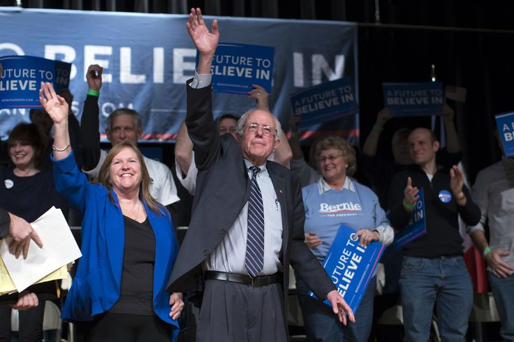 What is a caucus and why does Iowa have one?