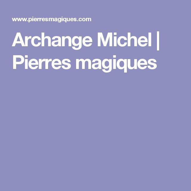 17 meilleures id es propos de saint michel archange sur pinterest st michel archange. Black Bedroom Furniture Sets. Home Design Ideas