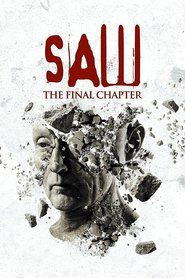 Saw: The Final Chapter FULL MOVIE 2017 Watch Online Free HD