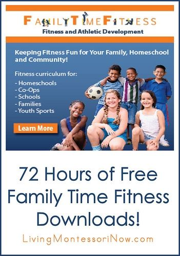 Lifetime fitness coupon code
