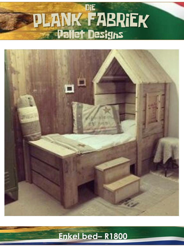 48 best die plank fabriek creations images on pinterest pallet ideas pallet furniture and ideas - Deco fabriek ...