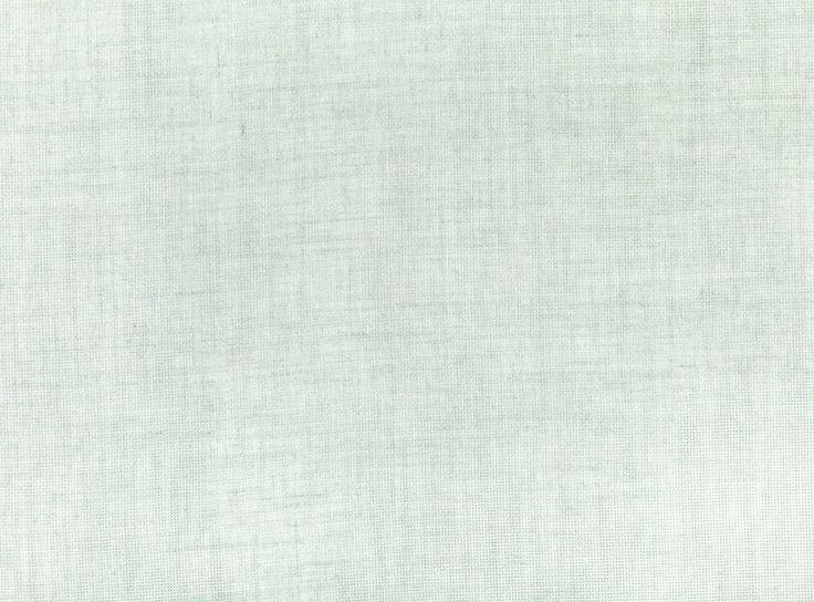 Cuba V3163 Dew/23 (53341-123) – James Dunlop Textiles | Upholstery, Drapery & Wallpaper fabrics