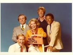 real people tv show