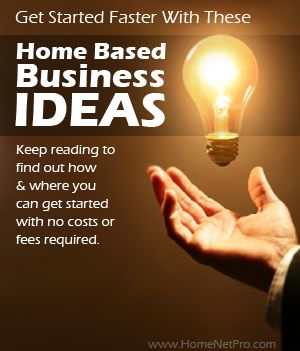 13 Best Images About Home Based Businesses On Pinterest Home To Work And B