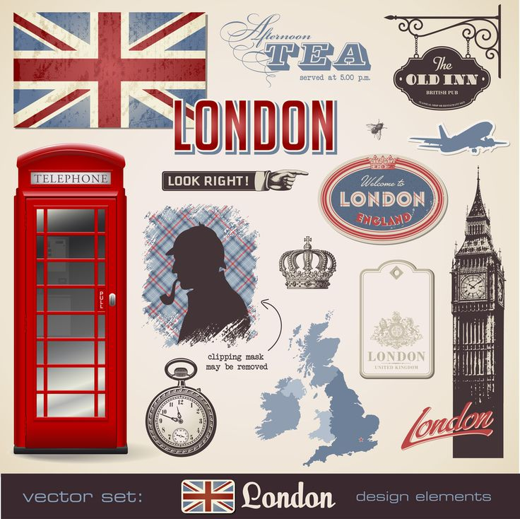 best-of-british-unionjackwear_co_uk.jpg 1,000×998 pixels