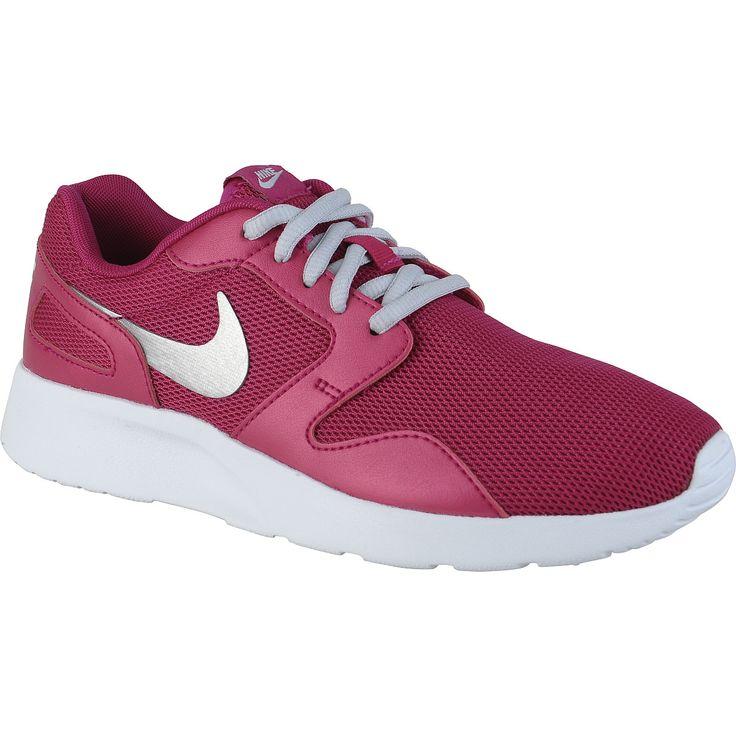 Perfect Nike Kaishi Run Women39s Running Shoes  EBay
