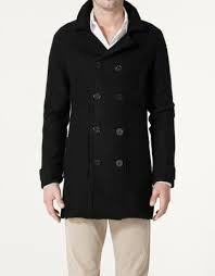 Las últimas tendencias de abrigos y chaquetas hombre para 2017. Hacemos una selección de las prendas para otoño, invierno, primavera y verano.