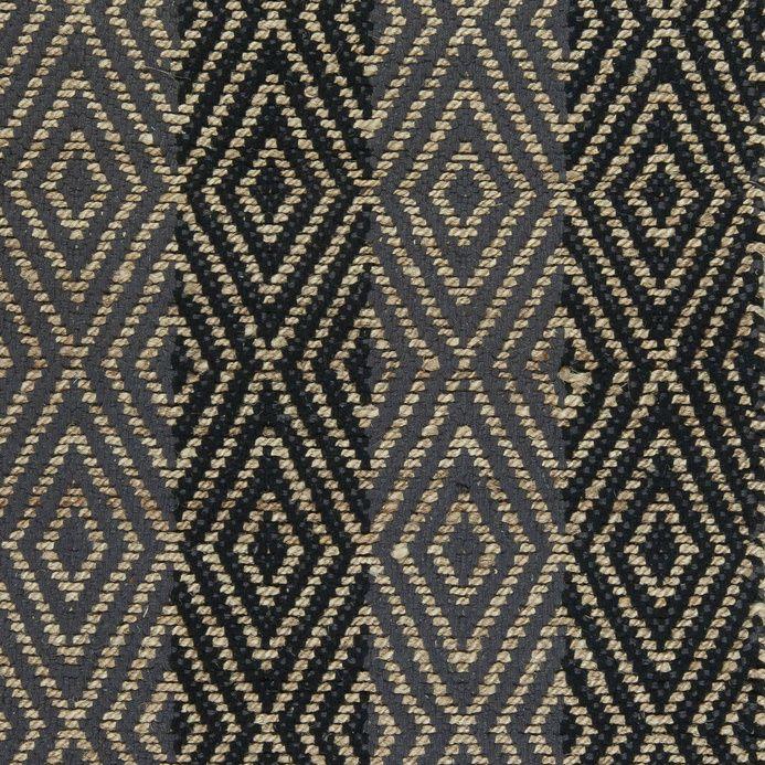 Custom Rugs, Custom rug sample, Reversible Custom Design S12250