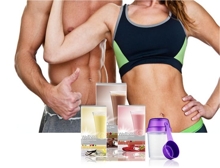 Medi weight loss fort worth