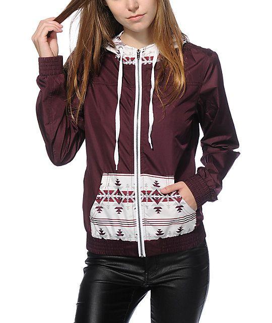 Les 3347 Meilleures Images Du Tableau Hip Hop Gear Street Style Fashion Etc Sur Pinterest