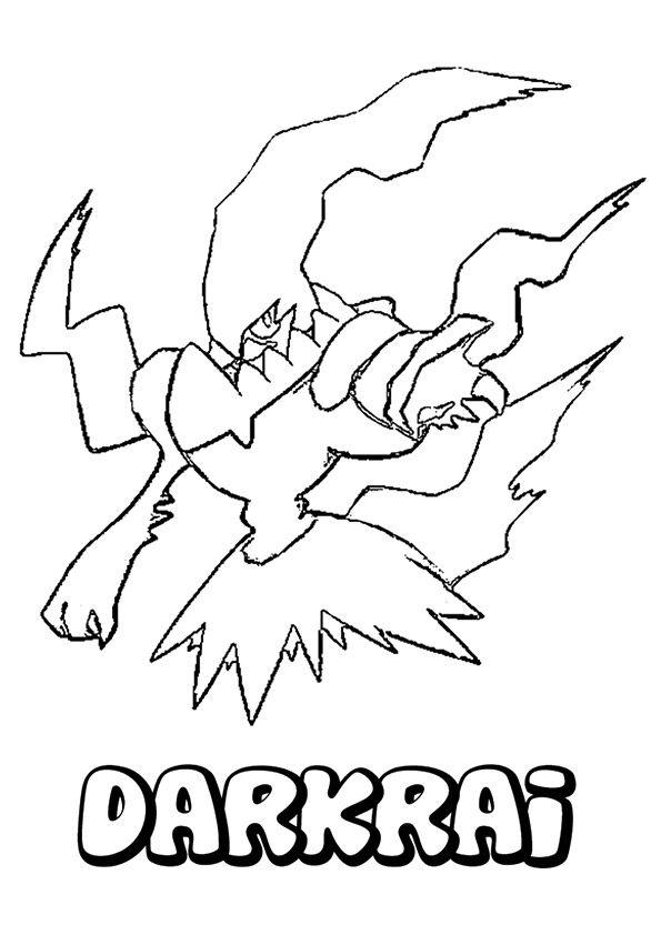 93 Best Pokemon Images On Pinterest