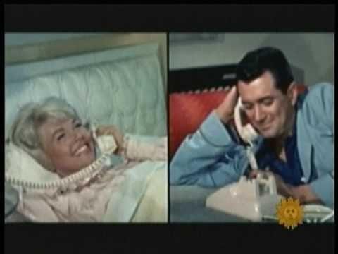 DORIS DAY & John Denver - Sunshine Medley (1975) - YouTube
