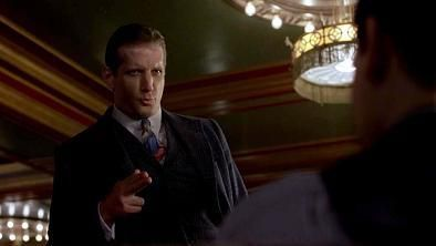 """""""Don't ever leave me, Mickey."""" Boardwalk Empire Recap: WTF, Terence Winter?"""