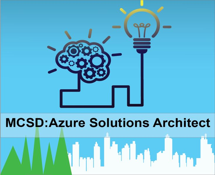 MCSD Azure Solutions Architect Training & Certification Boot Camp – 9 Days.  This boot camp is a 9 day comprehensive deep dive into Azure covering topics such as developing, implementing and deploying. This instructor led face to face training camp will teach you the skills needed to support an Azure environment.  All-Inclusive Cost: $6,795.  https://www.certificationcamps.com/bootcamps/mcsd-azure-solutions-architect/  #CertificationCamps #mcsdazure #azurearchitect