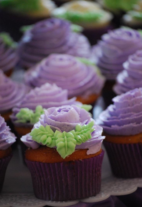 cupcakes medford oregon
