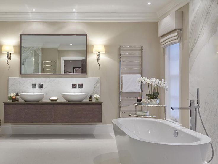 1000 Ideas About Bathroom Underfloor Heating On Pinterest