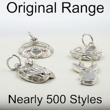Charms - Original Range