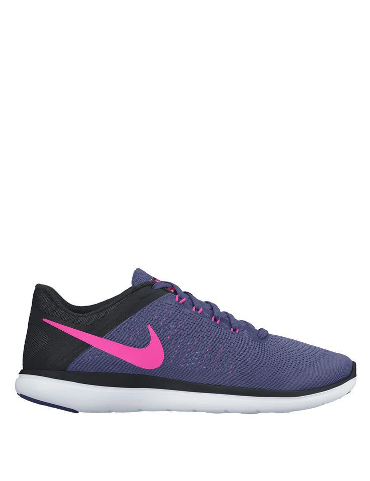Μωβ οπτασία με αντικραδασμική προστασία! Απόκτησέ τα και άρχισε να τρέχεις: http://mikk.ro/csS #μωβ #αθλητικά #τρέξιμο #purple #athletic #run #nike