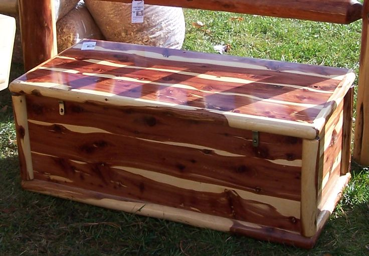 cedar chest - Google Search | Honey do's! | Pinterest | Coloring, The end and Search