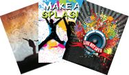 School Yearbook Ideas - Lifetouch Yearbooks - Adviser Resources