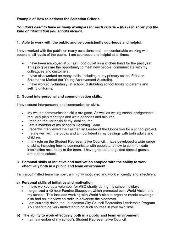 Resume Template Victorian Government 3 Ways On How To Get The Most From This Resume Template Job Resume Samples Cover Letter Tips Rn Resume Template