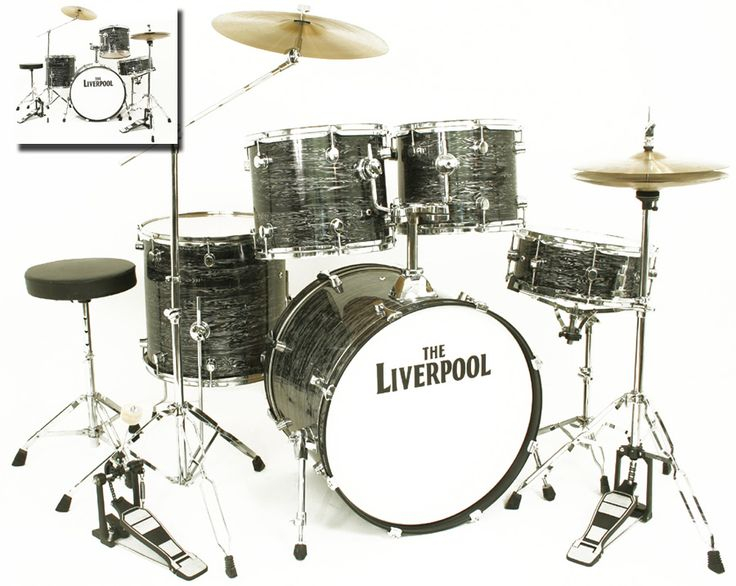 115 best images about bongos congas drum sets on pinterest drum kit drum sets for sale and. Black Bedroom Furniture Sets. Home Design Ideas