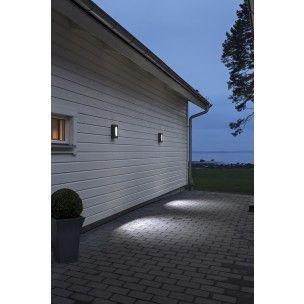 1000 Images About Wandlampen Buitenverlichting On Pinterest