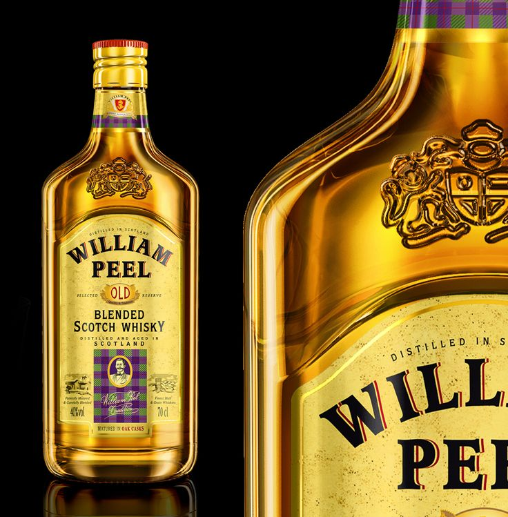 Check out my @Behance project: \u201cWilliam Peel - packshot 3d\u201d https://www.behance.net/gallery/33512265/William-Peel-packshot-3d