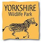 Yorkshire Wildlife Park - Fab day out☺
