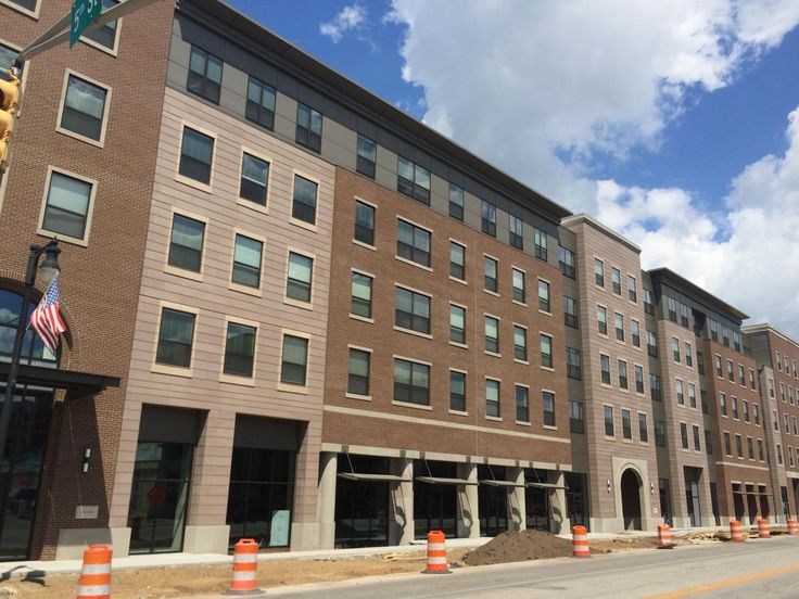 20 pics review 500 wabash apartments floor plans and