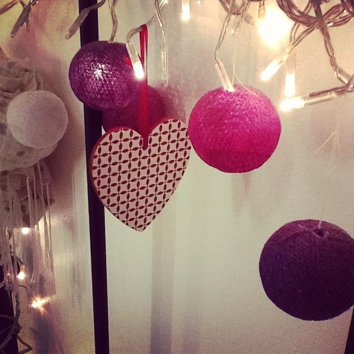Best 25 Bedroom Fairy Lights Ideas On Pinterest Room
