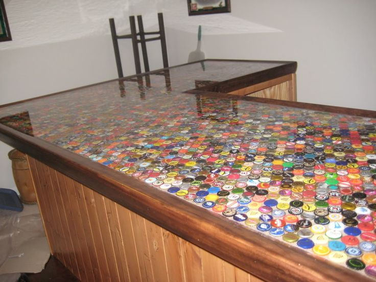 Beer cap bar top 28 images beer cap bar top 28 images for Beer cap bar top