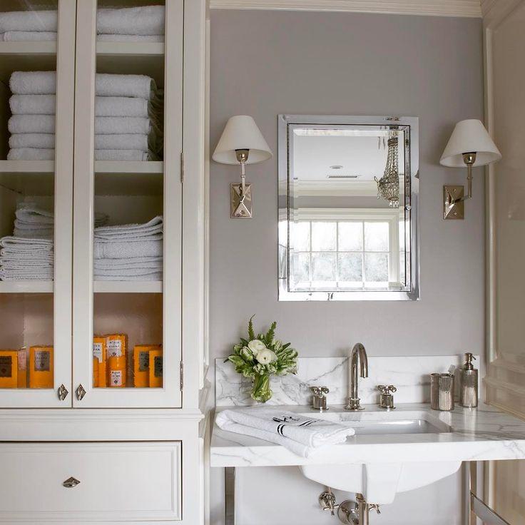 Bathroom Cabinet Hardware Ideas 155 best cabinet hardware images on pinterest | cabinet hardware