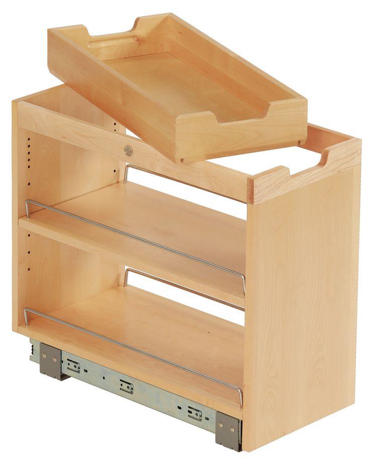 best 25 base cabinet storage ideas on pinterest kitchen