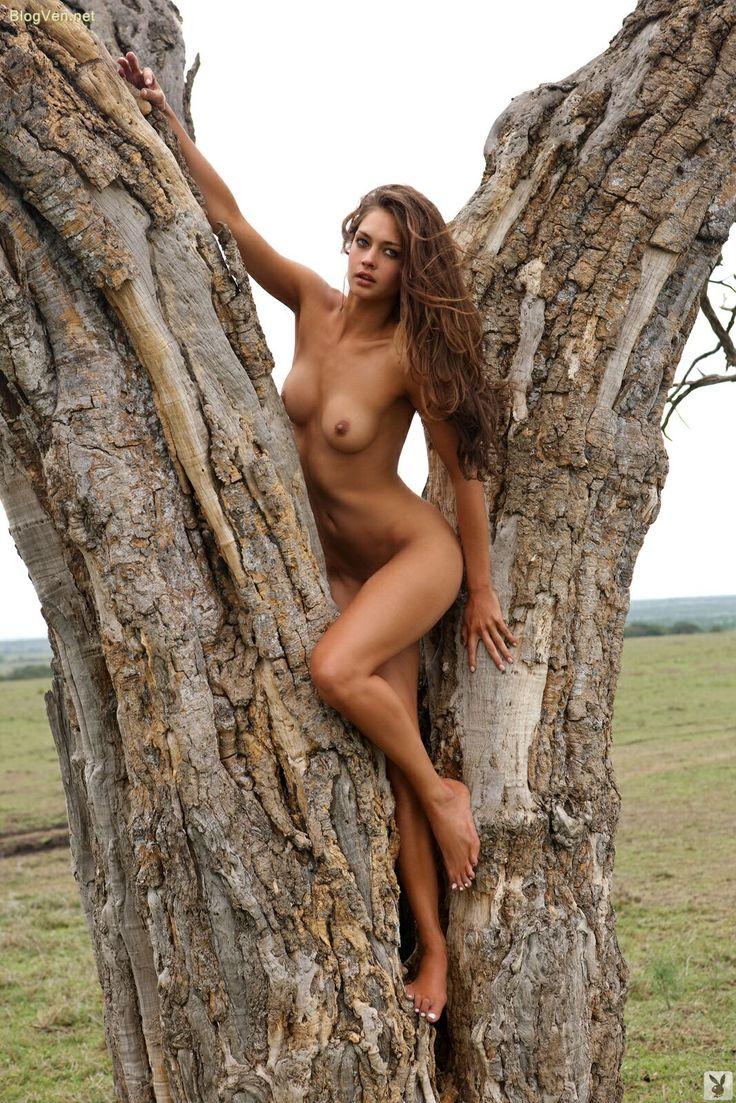 https://farandulamusic.files.wordpress.com/2010/03/candice-boucher-desnuda-36.jpg