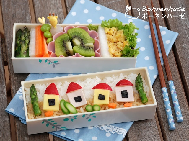 ... Bent-o! on Pinterest   Kid lunches, Tuna fish sandwich and For kids