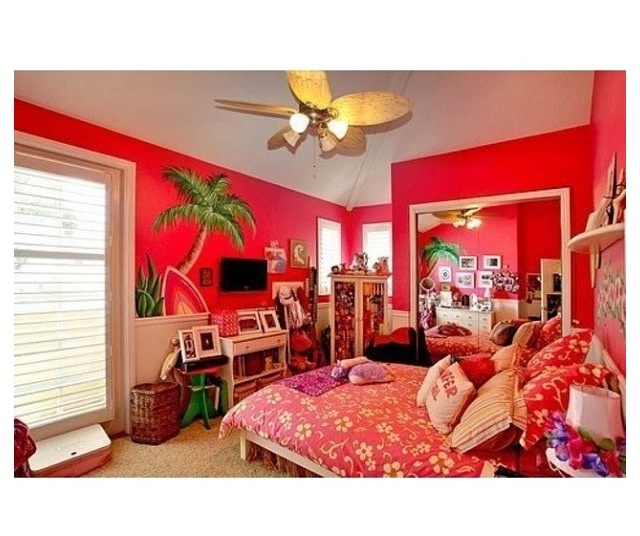 Teal Bedroom Curtains Bedroom Decor For Teenage Girls Bedroom Bed Lights Modern Bedroom Ceiling Fan: 94 Best Images About Beach Themed Rooms On Pinterest