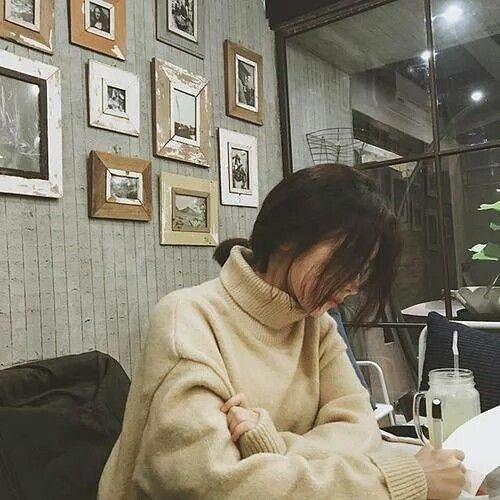 Se pegar doe um pontinho ↪. ↪#juuhdim TAGs #tumblrgirl #asiaticas #asians #kawaii #texturas #plaquinhas #japan #japao #korea #coreia #girl #japanese #korean #tumblr #kpop #ullzang #japonesas #coreanas #coreanos #boy #japones