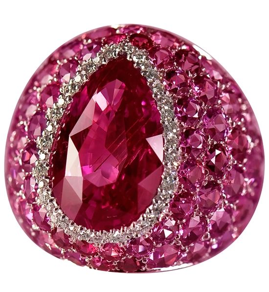 17 Best Images About Jewelry Emerald Sapphire Amp Ruby On