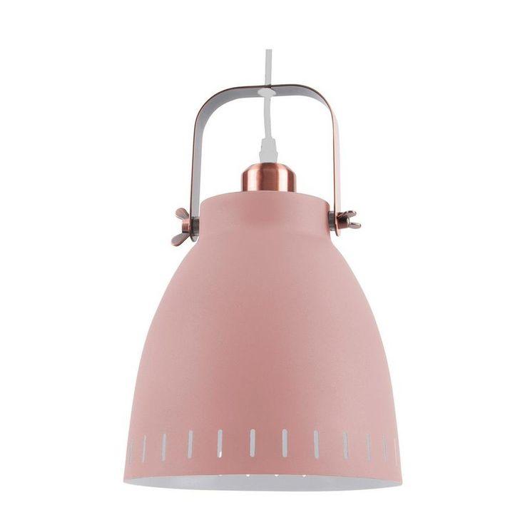 Leitmotiv Mingle hanglamp Mingle? Bestel nu bij wehkamp.nl