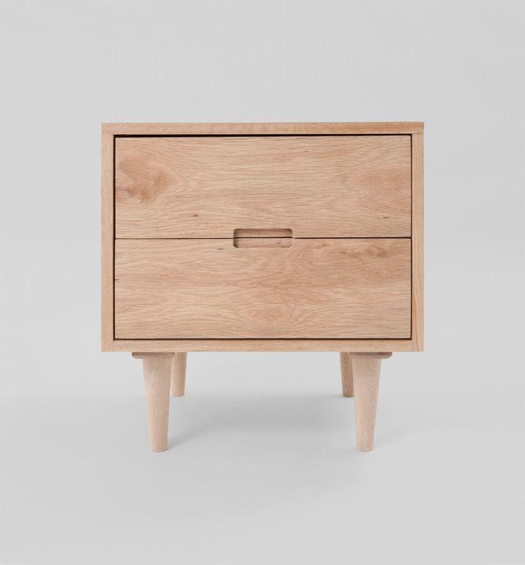 HUGO Bedside Table – Shut the Front Door! online