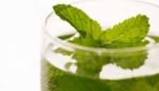 Peppermint Oil tips...    • Snoring problems?? Put a drop of peppermint in an 8 oz. glass of water every night for the person who snores. Have them drink a couple of swallows just before bed time and it works like a charm. Even if they snore LOUDLY.