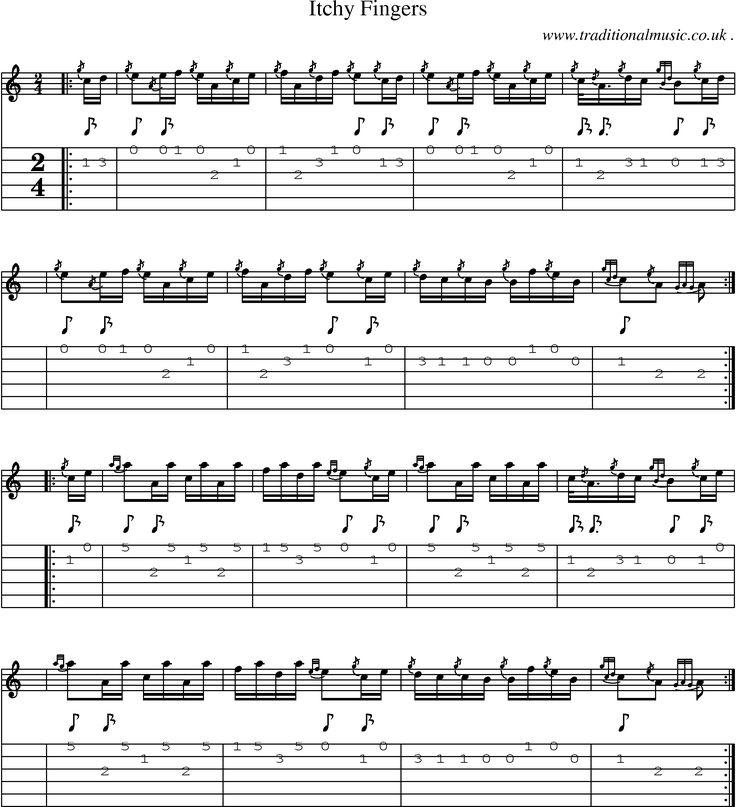222 Best Guitar Chords Images On Pinterest Guitars Guitar Chords