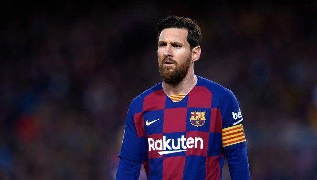 باريس سان جيرمان يتواصل مع ميسي و3 أسباب تدفعه لقبول العرض سبورت 360 أصبحت فكرة رحيل النجم الأرجنتيني ليونيل ميسي قائد In 2020 Lionel Messi Messi Ronaldo Skills