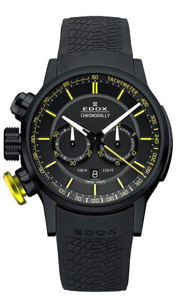 Robustní hodinky Edox Chronorally - pohodlné ovládání v každé situaci https://www.hodinky-damske-panske.cz/aktuality/robustni-hodinky-edox-chronorally---pohodlne-ovladani-v-kazde-situaci--43/